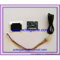 PS3 3key Ripper SONY PS3 modchip Manufactures