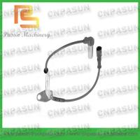 6555400717 ABS Wheel Speed Sensor for Mercedes benz Manufactures