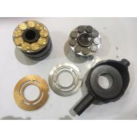 Vickers PVE19 Vickers TA1919 High Pressure Hydraulic Pump Kit , Vickers Pump Parts Manufactures