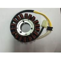 China Motorcycle Stator Fits Suzuki GSXR-600 06-09 GSXR-750 06-14 Magneto Coil Accessory on sale