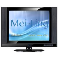 China Aspect Ratio 4:3 small screen tv cheap lcd tv/monitor for sale with good quality on sale