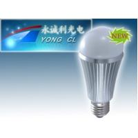 Energy Saving LED with E27 Manufactures