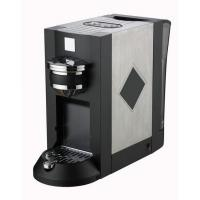 Capsule Coffee Machine for Home and Kitchen Appliance