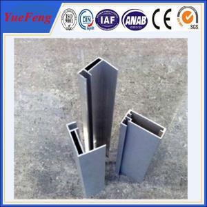 Quality aluminium profile customized solar panel production line,China Aluminum for sale