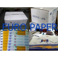 China sulphite sandwich paper on sale