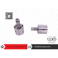 C7 / C9 254-4339 injector engine oil pressure valve plug with coating for diesel engine Manufactures