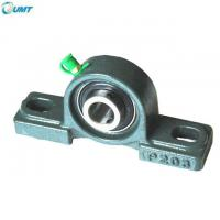 Quality 30*38.1*167 mm Agricultural Machinery fan, textile, food, mining and other for sale