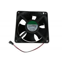 Sunon Inverter Servo Cooling Fan 119 *119*38mm Size KDE2412PMB1 6A Manufactures