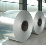 Tongxin Aluminium Gutter Coil 1060 1050 1100 Cast Aluminium Roofing Sheet Coils Manufactures