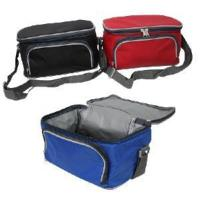 Promotion Cooler Bags (B-8888) Manufactures