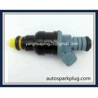 Performanca Injector Fuel Nozzle 0280150989 for VW Santana 1.8L Manufactures