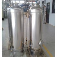 Marine Mineral Water Plants/Rehardening Water Filter With Cheap Price Manufactures