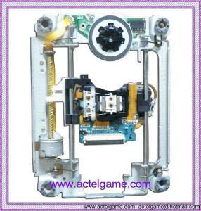 PS3 KEM-460AAA Laser Lens repair parts Manufactures