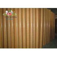 Composite Phenolic Resin Laminated Paper Core Pipe Manufactures