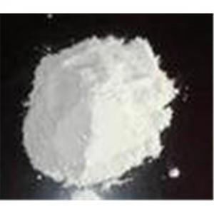 ( 2S )-2-Amino-3 - Methylbutanoic Acid Nutraceuticals raw material amino acid L Valine Manufactures
