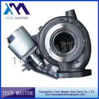 Quality TF035 Turbo 49135 - 05671 11657795499 Turbocharger For BMW M47TUE Engine for sale