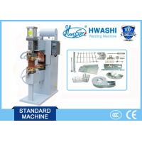 China Air Press-Type Spot Welding Machine on sale
