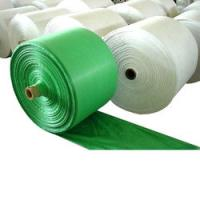 Cotton voile printed fabric Manufactures