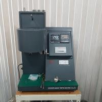 Poly Melt Flow Tester Equipment Light Weight With Molecular Structural Implications Manufactures