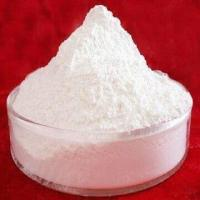 28 to 30% Lithopone with CAS Number 1345-05-7, Molecular Formula ZnS+BaSO4, HS Code 3206421000 Manufactures