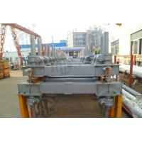 Industrial Vehicle Magnetic Lifting Device For Construction Hoist Manufactures