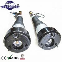 Air Suspension Parts Mercedes W221 Airmatic Replacement 2213202113 2213202213 Manufactures