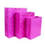 Unisex Recyclable Non Woven Handbag  Eco Friendly  Multi Color 17.5x12.5x5.5 cm Manufactures