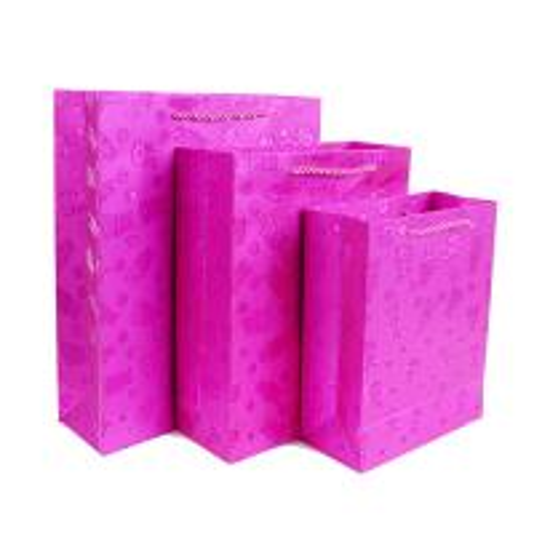 Quality Unisex Recyclable Non Woven Handbag  Eco Friendly  Multi Color 17.5x12.5x5.5 cm for sale