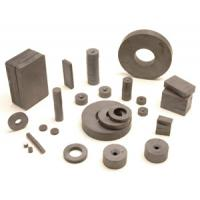 Quality Hard Ferrite Magnet for sale