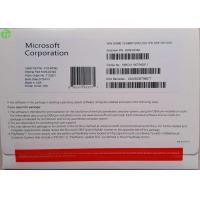 Microsoft Widnows 10 Operating System COA Sticker Win 10 Home Product Key Code Manufactures