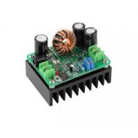 China 2OZ 94V0 DIP Printed Circuit Board Assembly SMT Consumer Electronics on sale