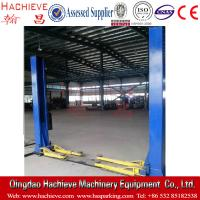 China Auto Lift For Car Repair Workshop on sale