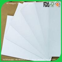 Couche paper gloss art paper 90gsm 140gsm 135gsm 150gsm 157gsm 170gsm Manufactures