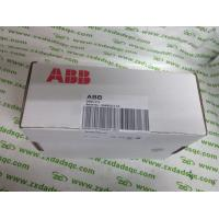 ABB IRB6400 M2000 Manufactures