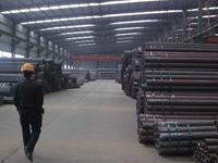 ASTM A192 specification for seamless carbon steel boiler tubes for high-pressure service Manufactures