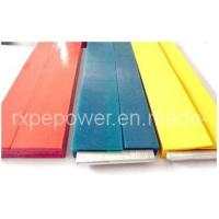 Flame Retardant and Heat-Conducting Silicon Rubber Insulating Varnish/Coating/Paint Manufactures