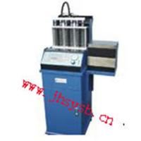 China JH-6A Auto Fuel Injector Tester & Cleaner on sale