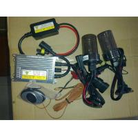 China Car 35w 12v HID Headlight Kits 881 3000K / 4300K with headlight conversion kit sealed beam on sale