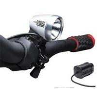 HID bicycle light Manufactures