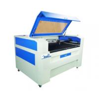 Gift Box Design Co2 laser cutting machines 1390 Double heads Manufactures