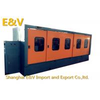 China Aluminum Continuous Copper Rolling Mill Copper Powder Making Machine on sale
