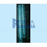 65,66 single suction submersible pump