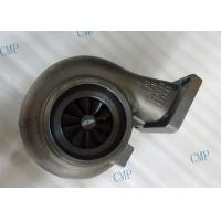 Diesel Turbo Replacement Turbochargers 6156-81-8170  K418 Material