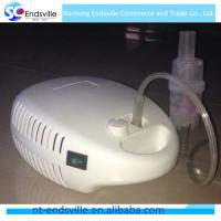 Compressor hand held nebulizer Manufactures