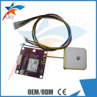 China NEO M8N NEO-M8N-001 Gps Chip Module For APM2.6 Flight RC Control on sale