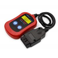 China KONNWEI KW805 Car Code Reader CAN BUS OBD2 OBDII Car Diagnostic Tool MS300 OBD2 Scanner on sale