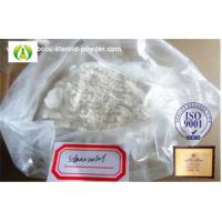 99% Purity Steroids Oral Winstrol Stanozolo Micronized for Muscle Growth Manufactures