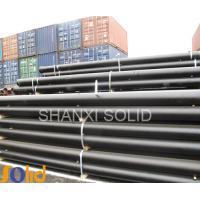 ductile iron pipe,ISO2531 ductile iron pipe Manufactures