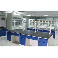 Quality chemistry lab table|computer lab table|stainless steel lab table for sale