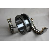 01 BCPN 260MM GR  EX china high quality split  bearings  china four row tapered roller bearings Manufactures